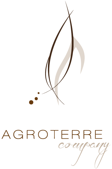 Agroterre Company