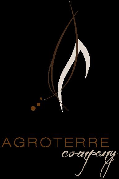 Agroterre Company